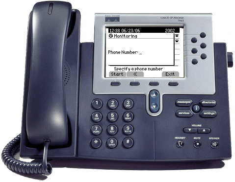 ipphone_services_options_monitor