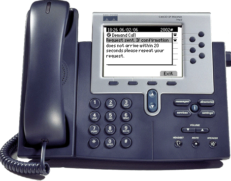 ipphone_services_options_recthiscall1